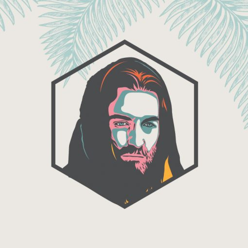 Proof of God - Jesus Life episode cover